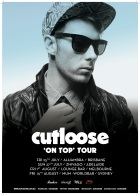 cutloose