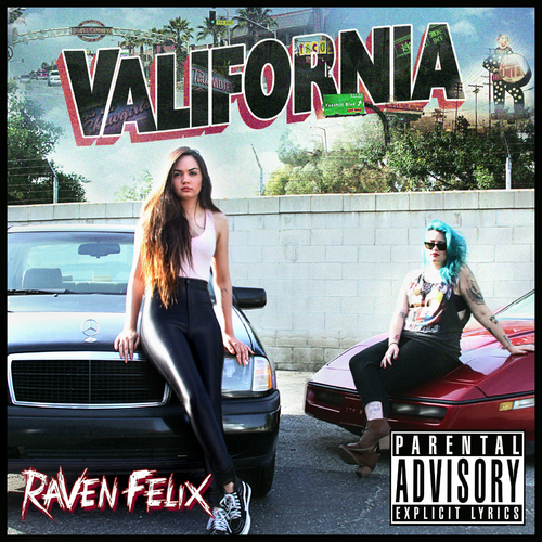 00 - Raven_Felix_Valifornia-front-large
