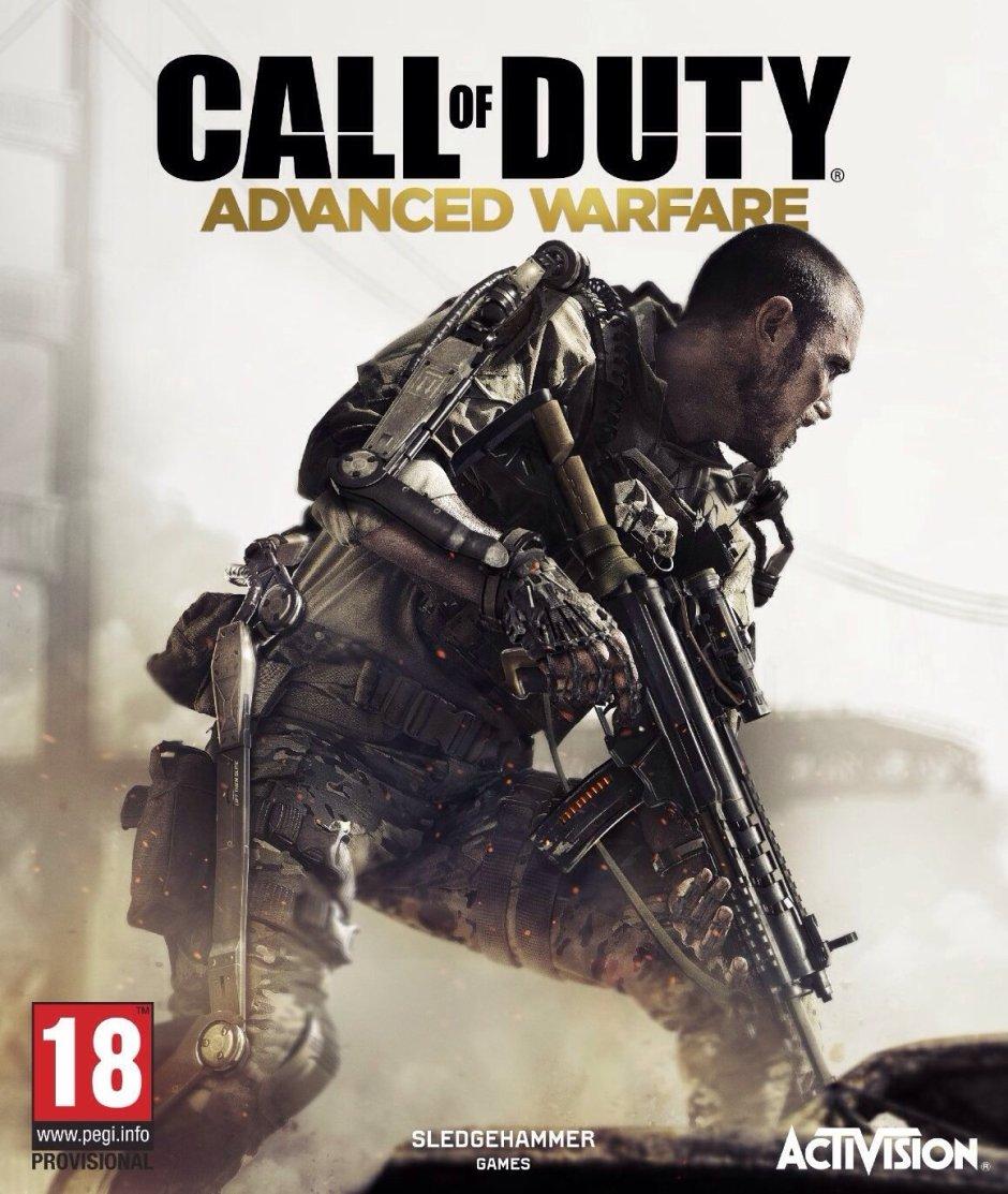 Call_of_Duty_Advanced_Warfare_cover