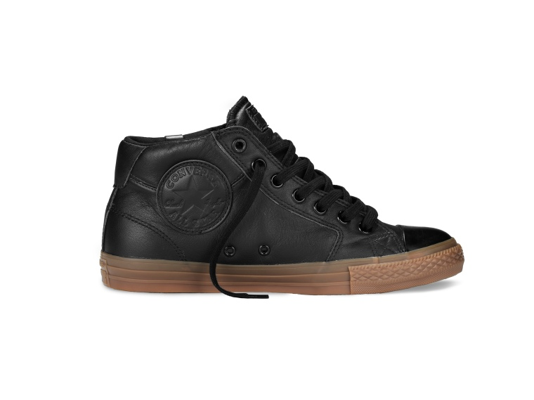 Converse_Chuck_Taylor_All_Star_ILL_by_Wiz_Khalifa_Black_32712