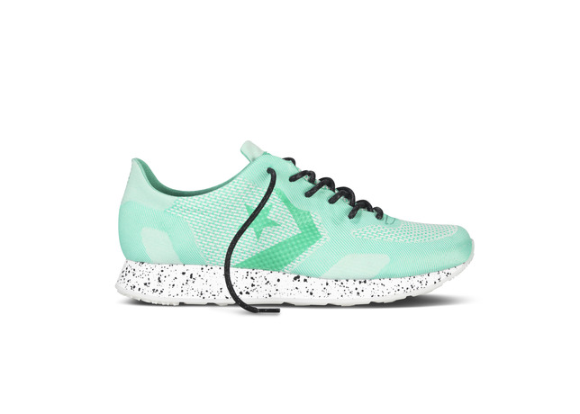 Converse_CONS_Auckland_Racer_Engineered_Mint_Leaf_Right_32440