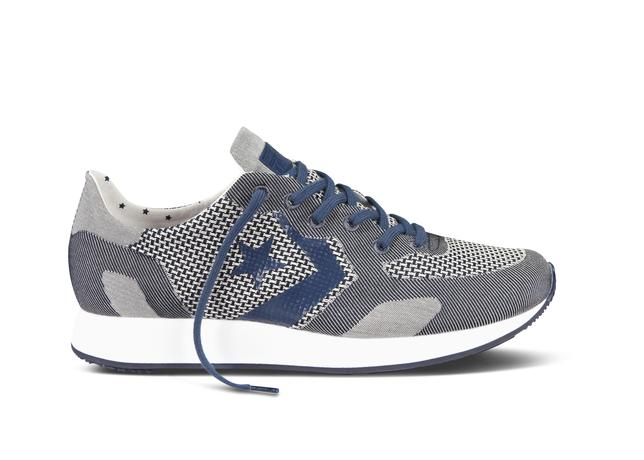Converse_CONS_Auckland_Racer_Engineered_Navy_32439