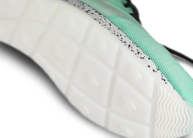 Converse_CONS_Auckland_Racer_Engineered_Outsole_32444