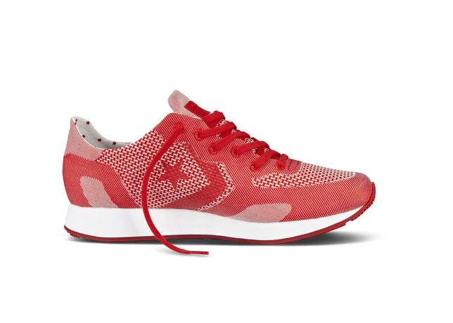 Converse_CONS_Auckland_Racer_Engineered_Red_32438