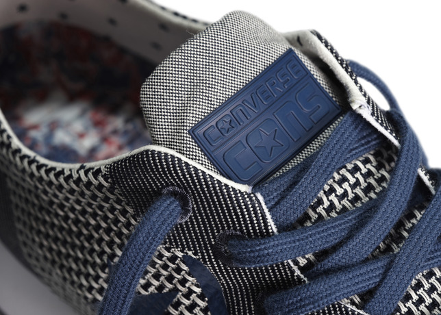 Converse_CONS_Auckland_Racer_Engineered_Tongue_Detail_32445