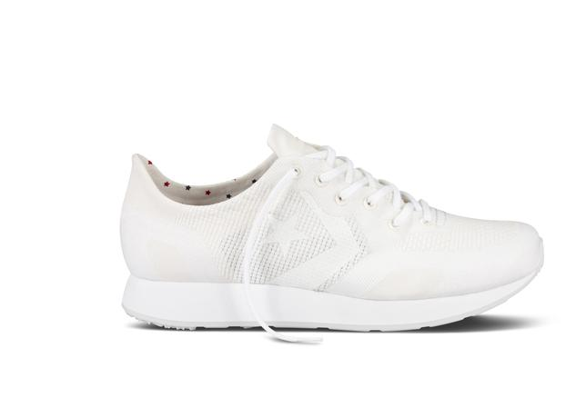 Converse_CONS_Auckland_Racer_Engineered_White_32437