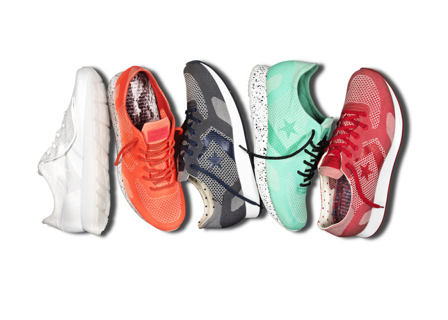 Converse_CONS_First_String_Engineered_Auckland_Racer_Group_32436