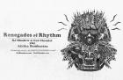 dj-shadow-cut-chemist-renegades-of-rhythm-tour-dates-main1