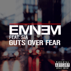 Eminem-Guts-Over-Fear-2014-1500x1500