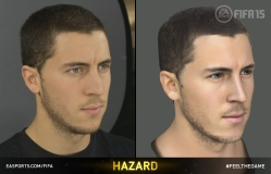 fifa15_headscan_hazard