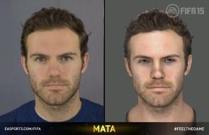 fifa15_headscan_mata