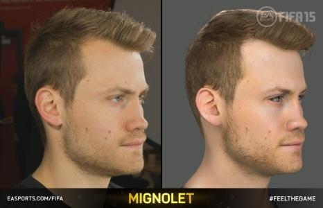 fifa15_headscan_mignolet