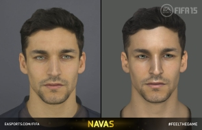 fifa15_headscan_navas