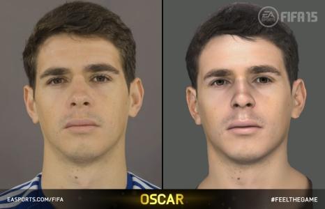 fifa15_headscan_oscar