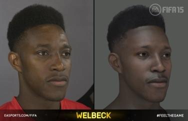 fifa15_headscan_welbeck