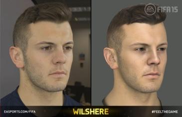 fifa15_headscan_wilshere