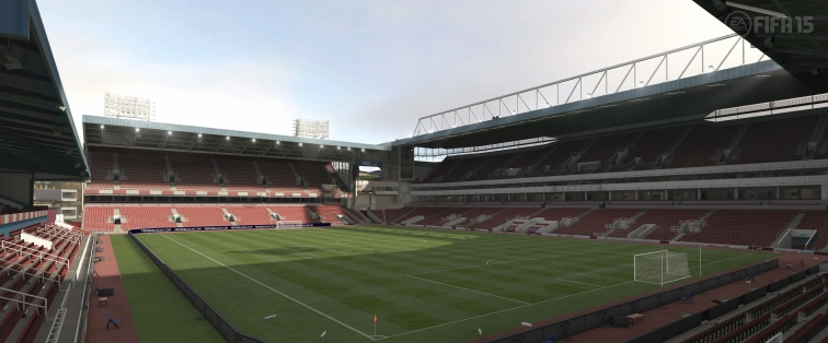 fifa15_xboxone_ps4_barclayspremierleague_boleynground