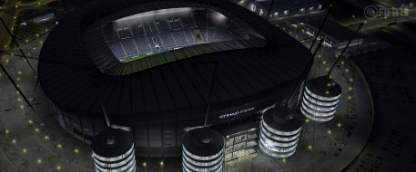 fifa15_xboxone_ps4_barclayspremierleague_etihad_exterior_night