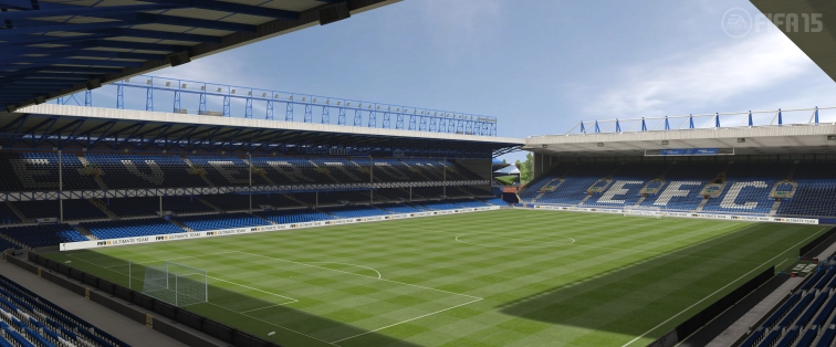 fifa15_xboxone_ps4_barclayspremierleague_goodisonpark_wm