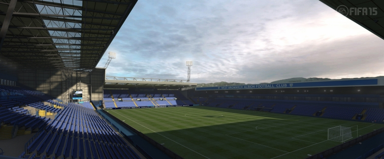 fifa15_xboxone_ps4_barclayspremierleague_hawthorns