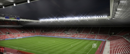 fifa15_xboxone_ps4_barclayspremierleague_stadiumoflight_wm