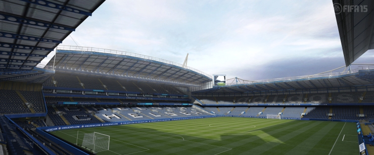 fifa15_xboxone_ps4_barclayspremierleague_stamfordbridge_wm