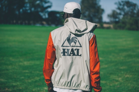 Highs-and-Lows-Le-Coq-Sportif-Swan-Pack-1