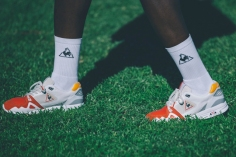 Highs-and-Lows-Le-Coq-Sportif-Swan-Pack-3