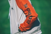 Highs-and-Lows-Le-Coq-Sportif-Swan-Pack-4