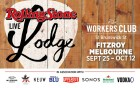live-lodge-announce-banner