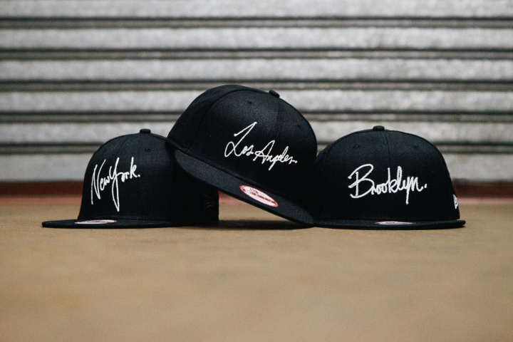 New-Era-Launches-New-Cap-Collection-Paying-Homage-to-Brooklyn-New-York-and-Los-Angeles-2