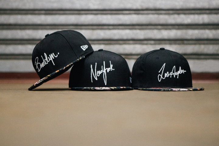 New-Era-Launches-New-Cap-Collection-Paying-Homage-to-Brooklyn-New-York-and-Los-Angeles-3
