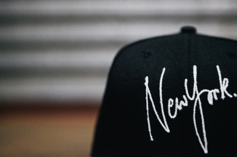 New-Era-Launches-New-Cap-Collection-Paying-Homage-to-Brooklyn-New-York-and-Los-Angeles-5