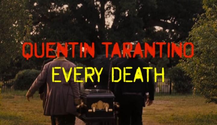 quentin-tarantino-every-death