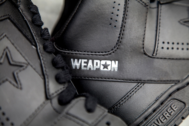 Weapon 86 Mid_3