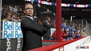1280x720_nhl15-ferraro_bench_wm