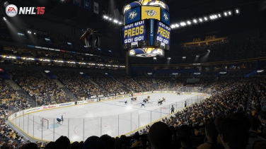 1920x1080_nhl15-bridgestonearena4_wm