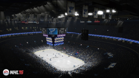1920x1080_nhl15-scottradecenter1_wm