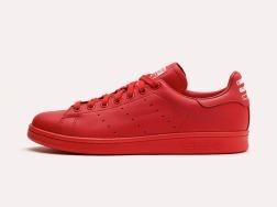 adidas-Originals-PHARRELL-WILLIAMS_fy10