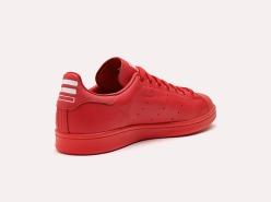 adidas-Originals-PHARRELL-WILLIAMS_fy11