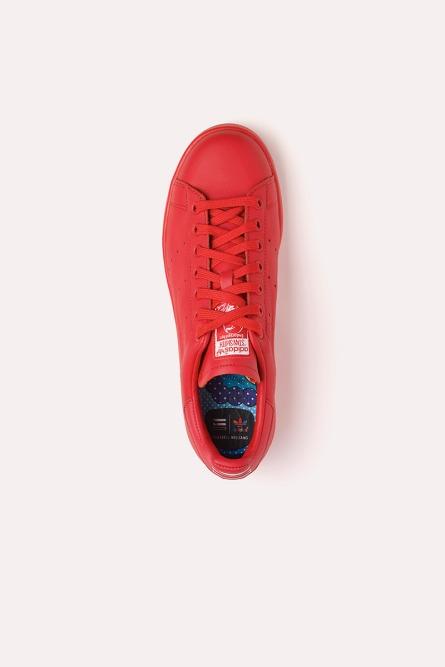 adidas-Originals-PHARRELL-WILLIAMS_fy12