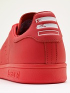 adidas-Originals-PHARRELL-WILLIAMS_fy13