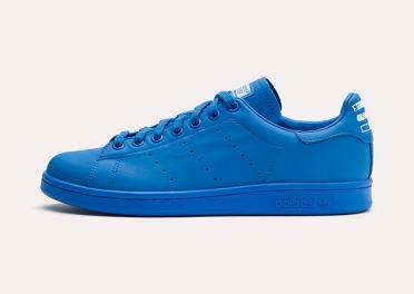 adidas-Originals-PHARRELL-WILLIAMS_fy15