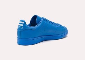 adidas-Originals-PHARRELL-WILLIAMS_fy16