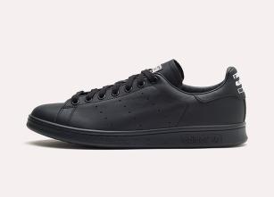adidas-Originals-PHARRELL-WILLIAMS_fy18