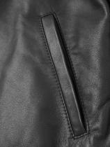 adidas-Originals-PHARRELL-WILLIAMS_fy6