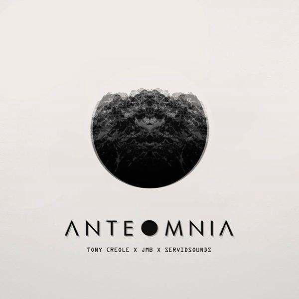 anteomnia