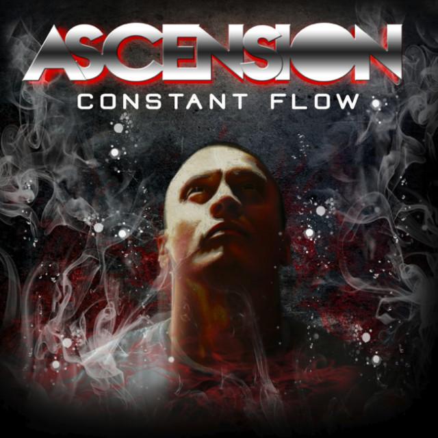 Ascension_650-640x640