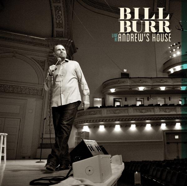Bill-Burr-600