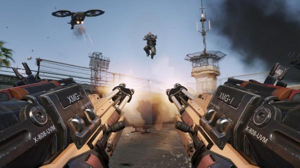 call-of-duty-advanced-warfare-multiplayer-screenshot-6-600x337